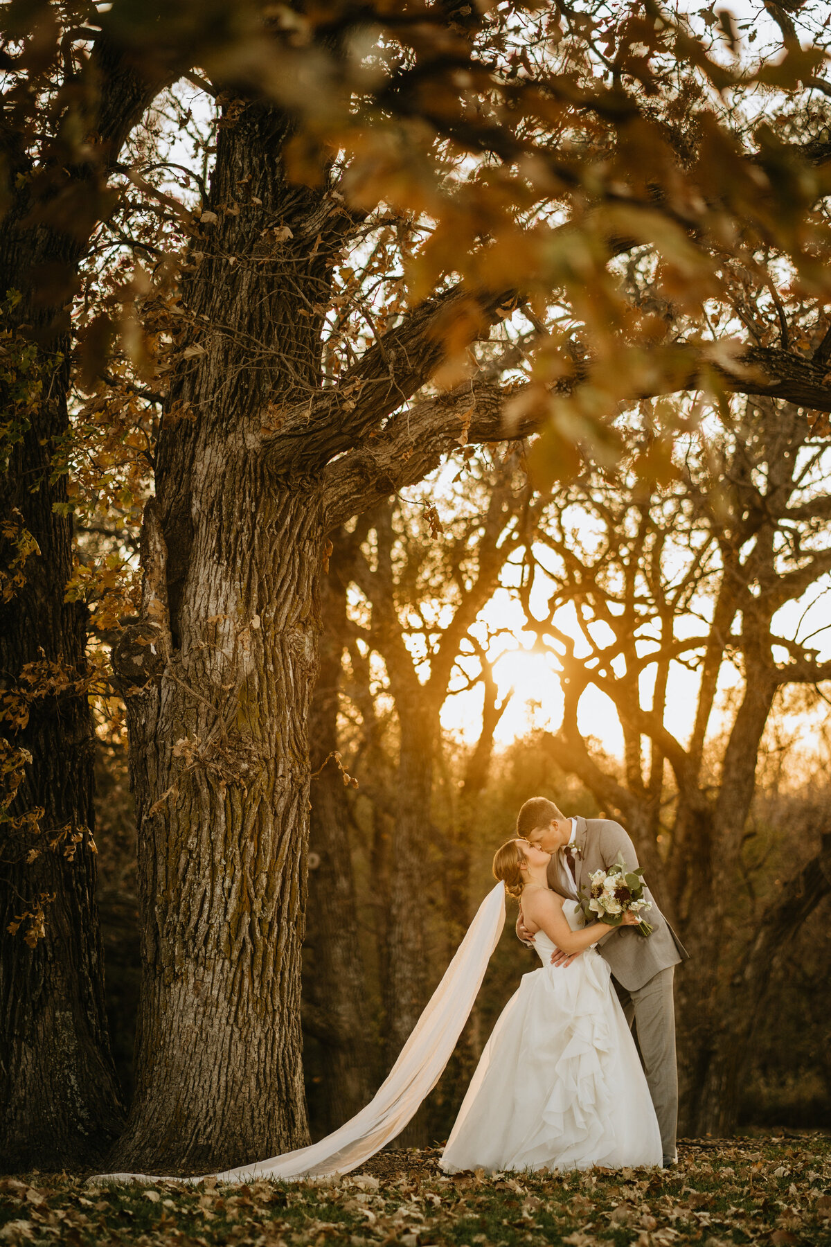 Albert Lea Wedding Photographer-255