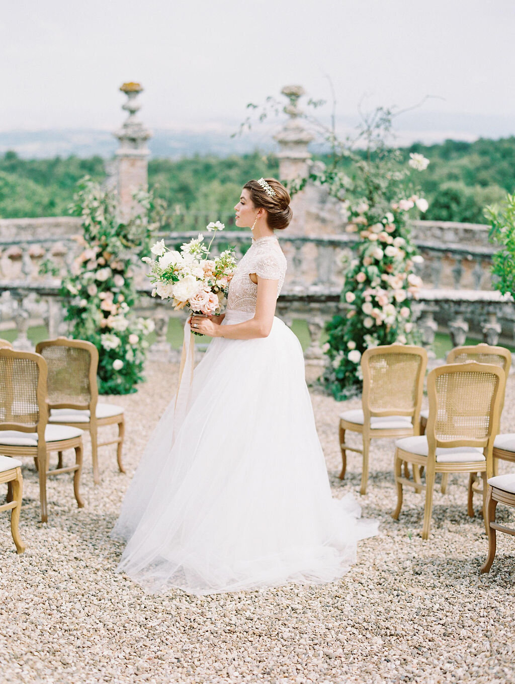 Trine_Juel_hair_and_makeupartist_wedding_Italy_Castello_Di_CelsaQuicksallPhotography_CastelloDiCelsa0240