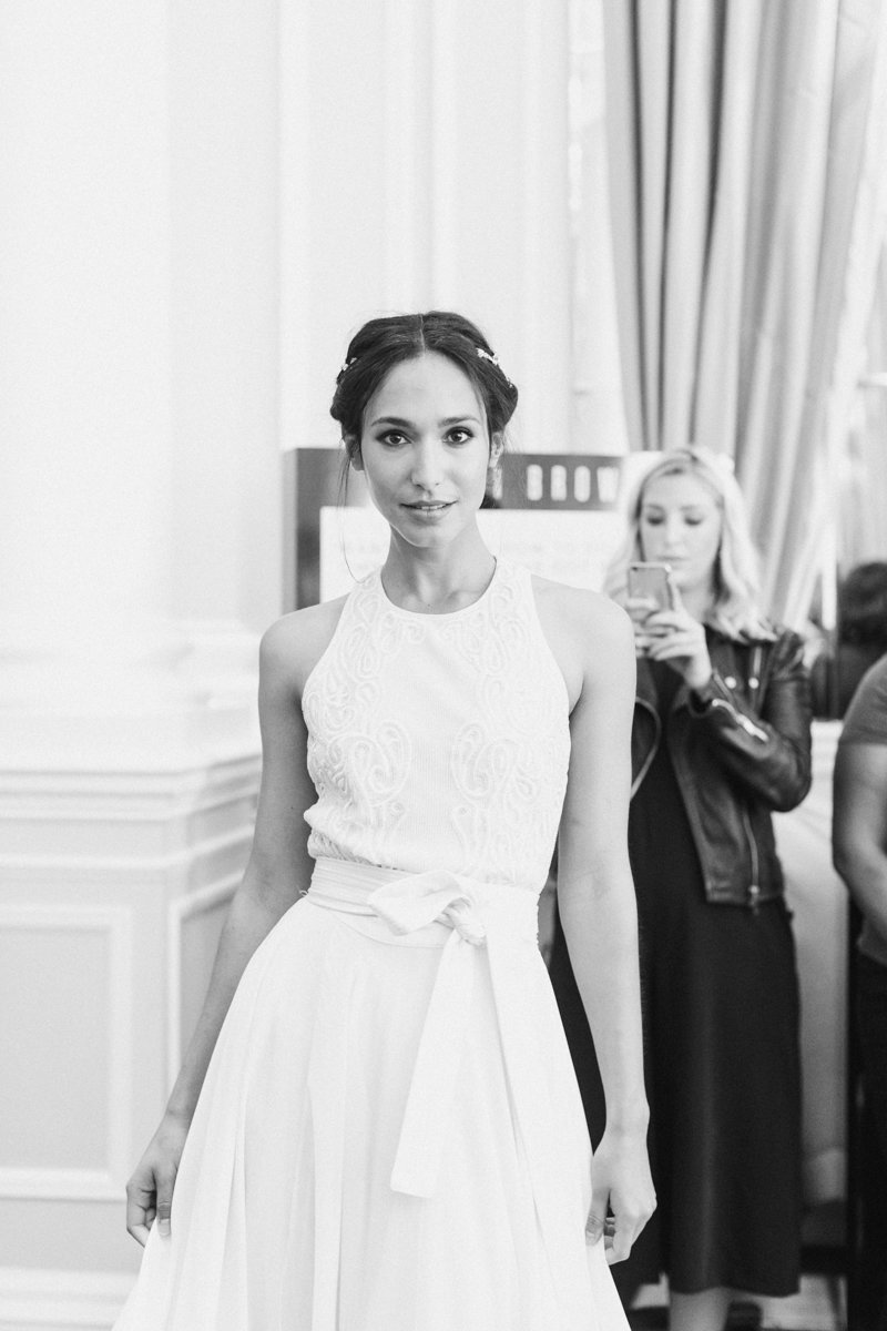 corinthia-wedding-photographer-roberta-facchini-photography-brides-magazine-amanda-wakeley