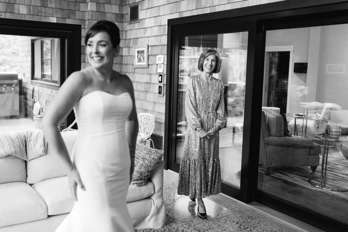 Luxury Maine Wedding Photographer_-3596