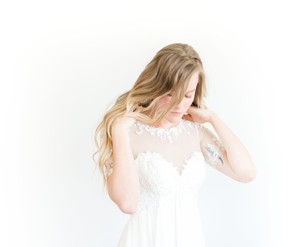 Kailey - Styled Shoot - New Edits-130