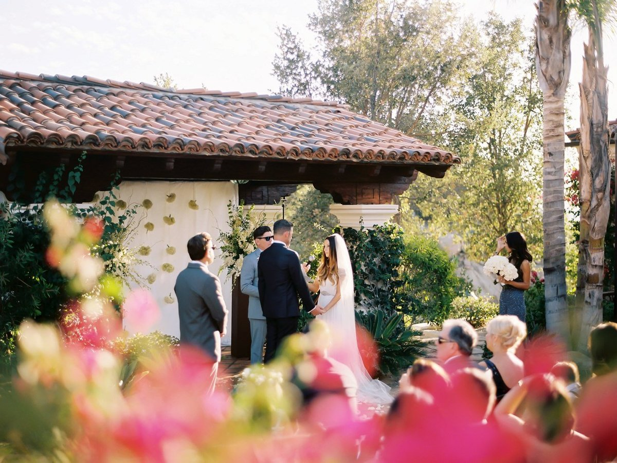 Hummingbird_Nest_Ranch_Wedding-35