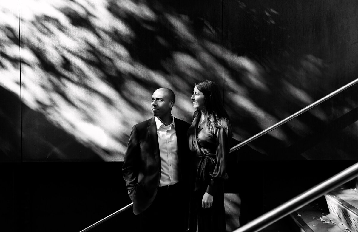 Highline_NYC_Zoey_Travis_Engagement_1391