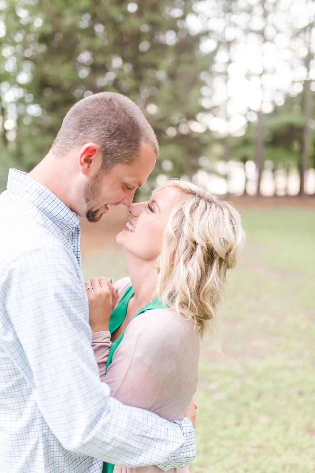 HYP_Courtney_and_Jay_Engagement_0008
