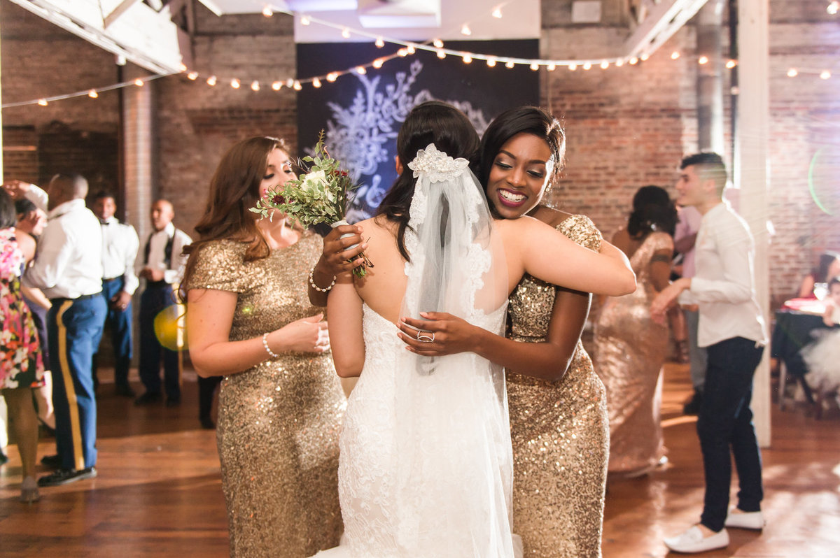 stockroom-230-all-saints-chapel-wedding-raleigh-nc-72