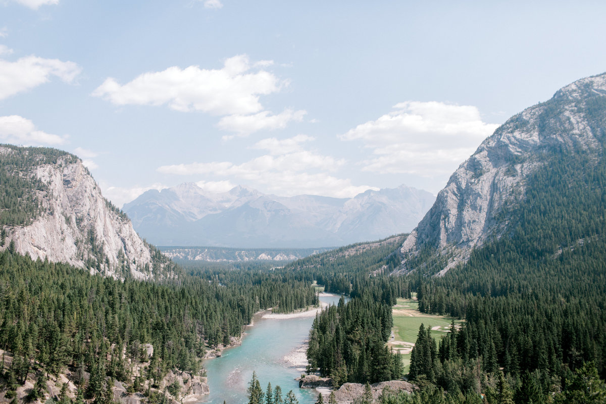 TheBanffSprings-21