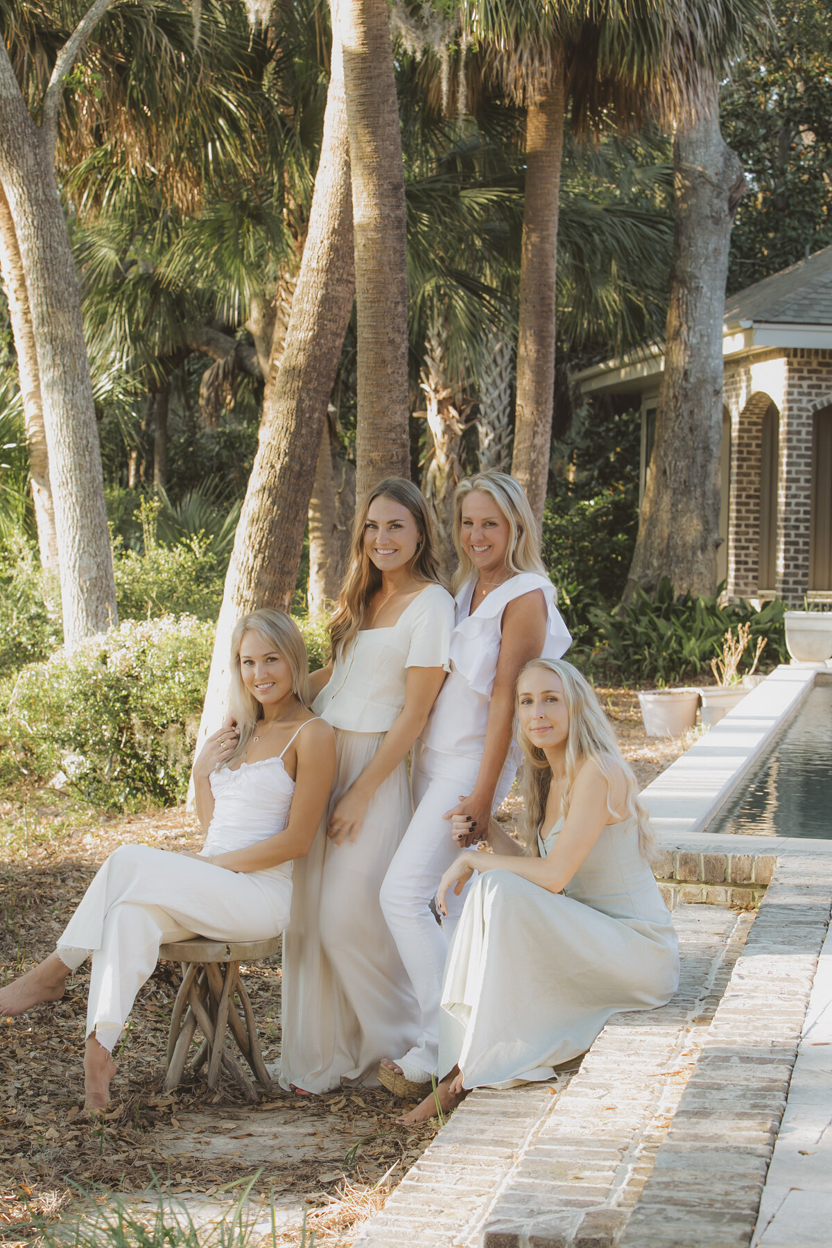 Lisa-Staff-Hilton-Head-Photographer-1241