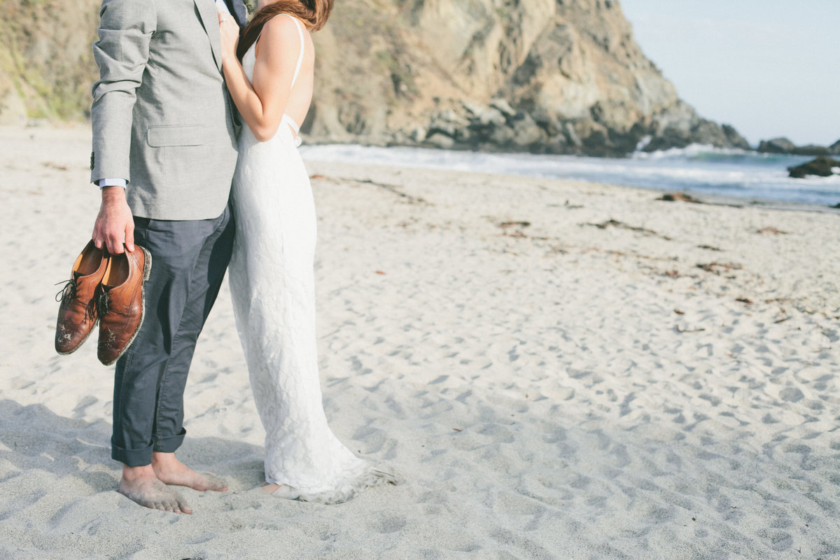 pfeiffer-beach-big-sur-california-wedding-photographer-398