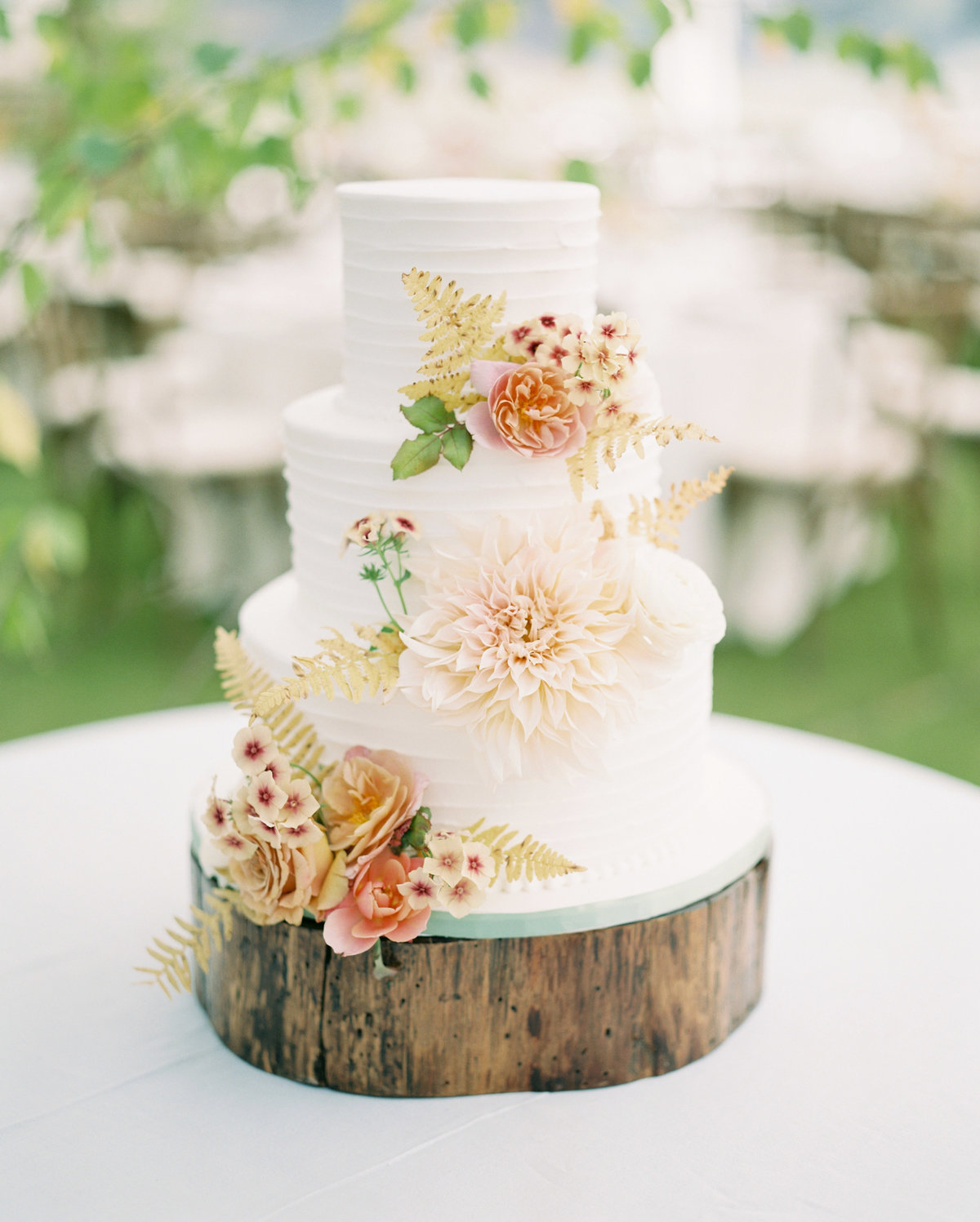 wedding-cake-inspiration-fall