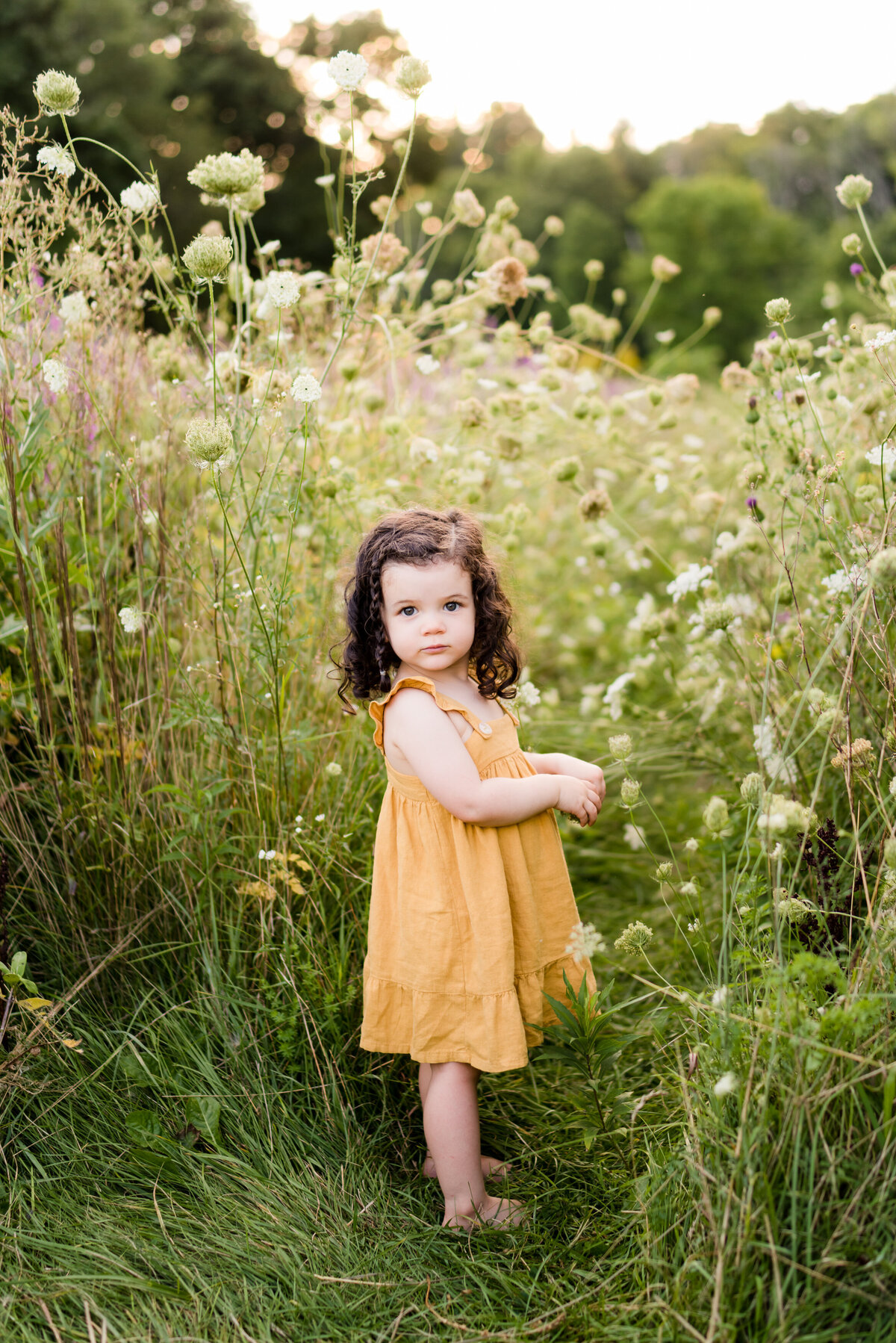 Boston-family-photographer-bella-wang-photography-Lifestyle-session-outdoor-wildflower-72