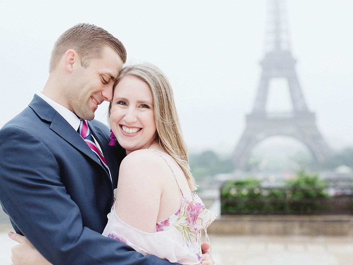 paris-photo-session-anniversary-alicia-yarrish-photography_10