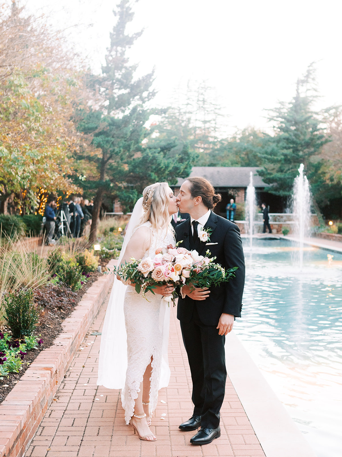 Tori + Elliot_Wedding_0145