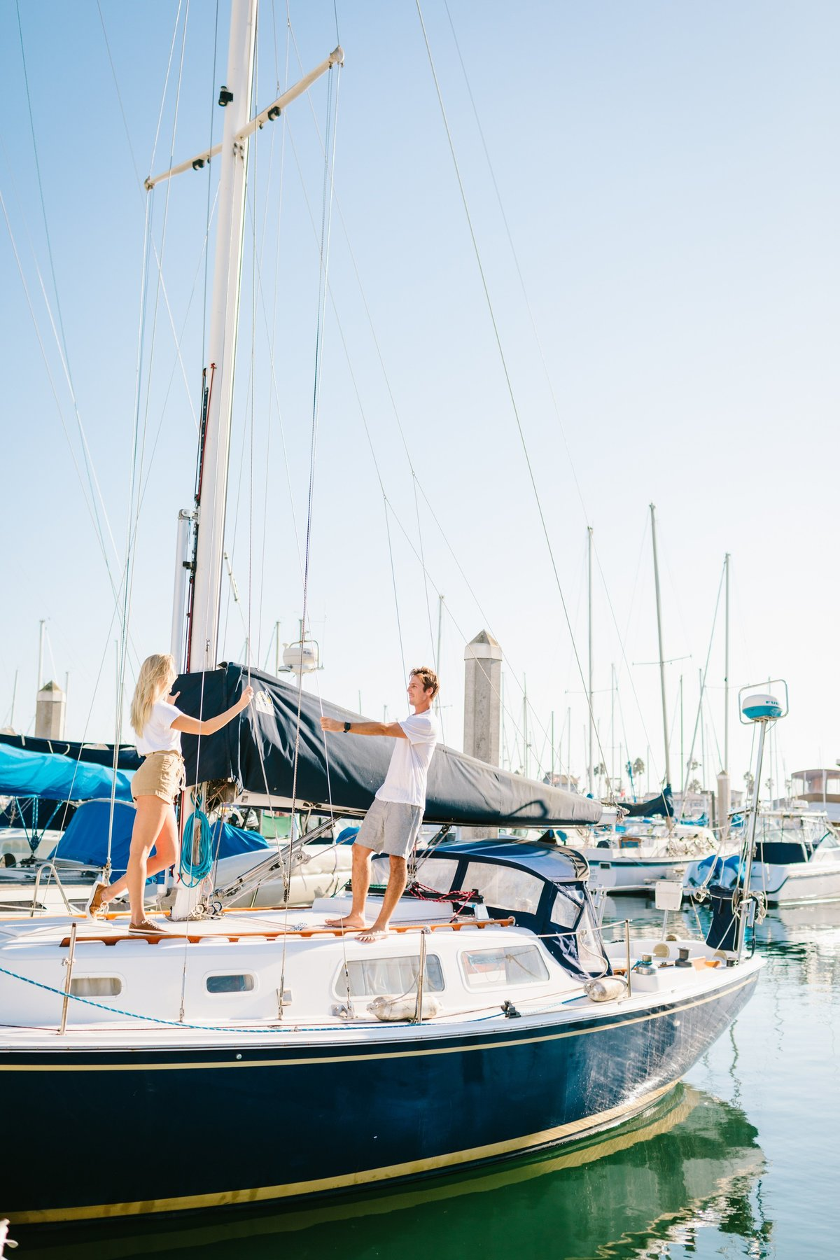 Best California Engagement Photographer-Jodee Debes Photography-113