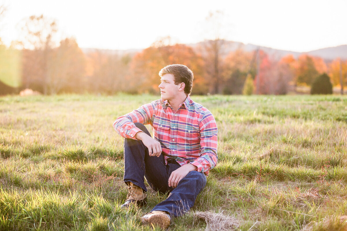 leesburg-senior-session-1