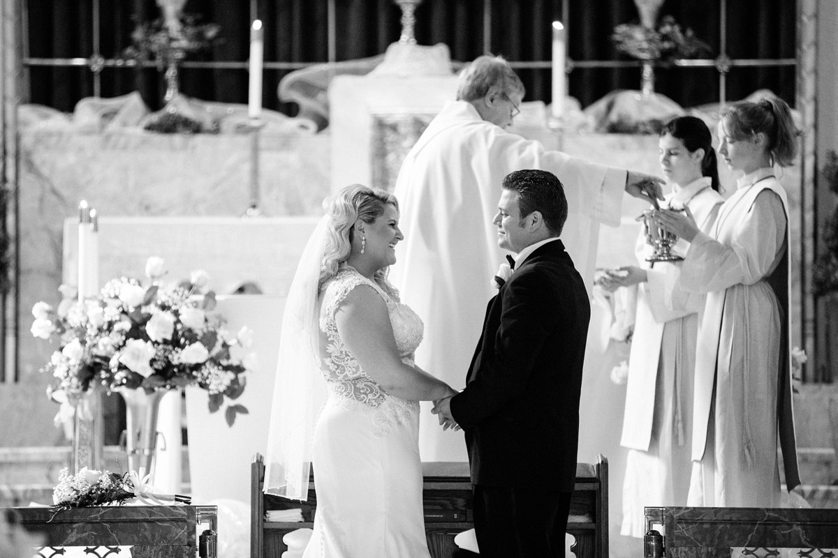 Carly-Johnny-Elegant-Fall-Michigan-Wedding-Breanne-Rochelle-Photography38