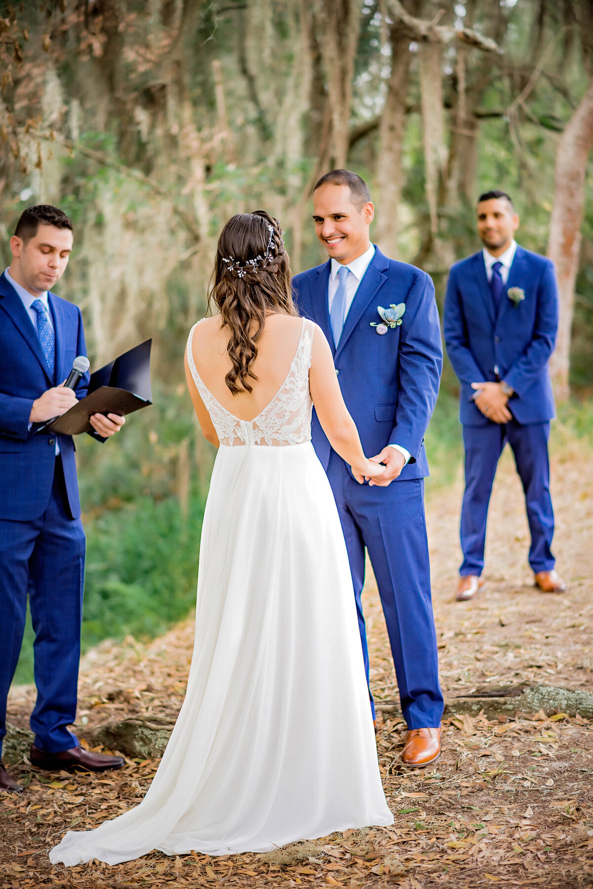 SH-Wedding-Photographerfavorite-30
