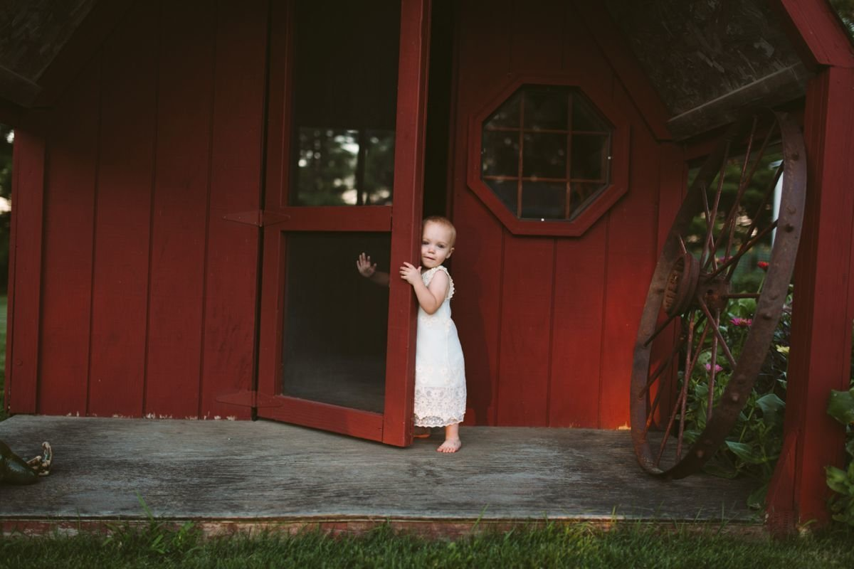 Copperandcoalphotography_0334