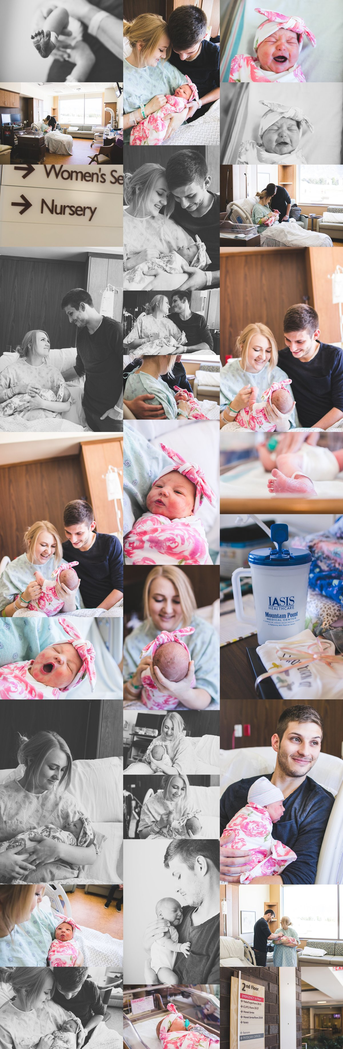 Affordable Utah Birth Photographer Utah County Life Looks Photography Kylie Hoschouer_0168