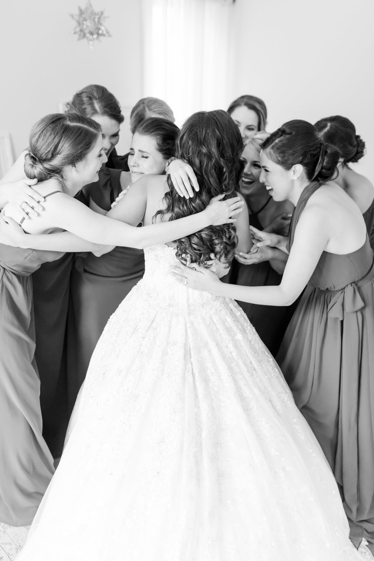Hannah Smith Photography-2343