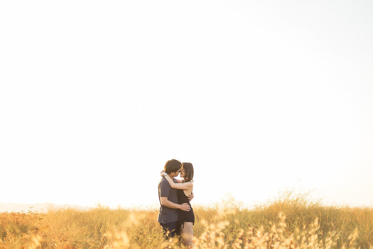 Engagement_Photographer_Temecula-26