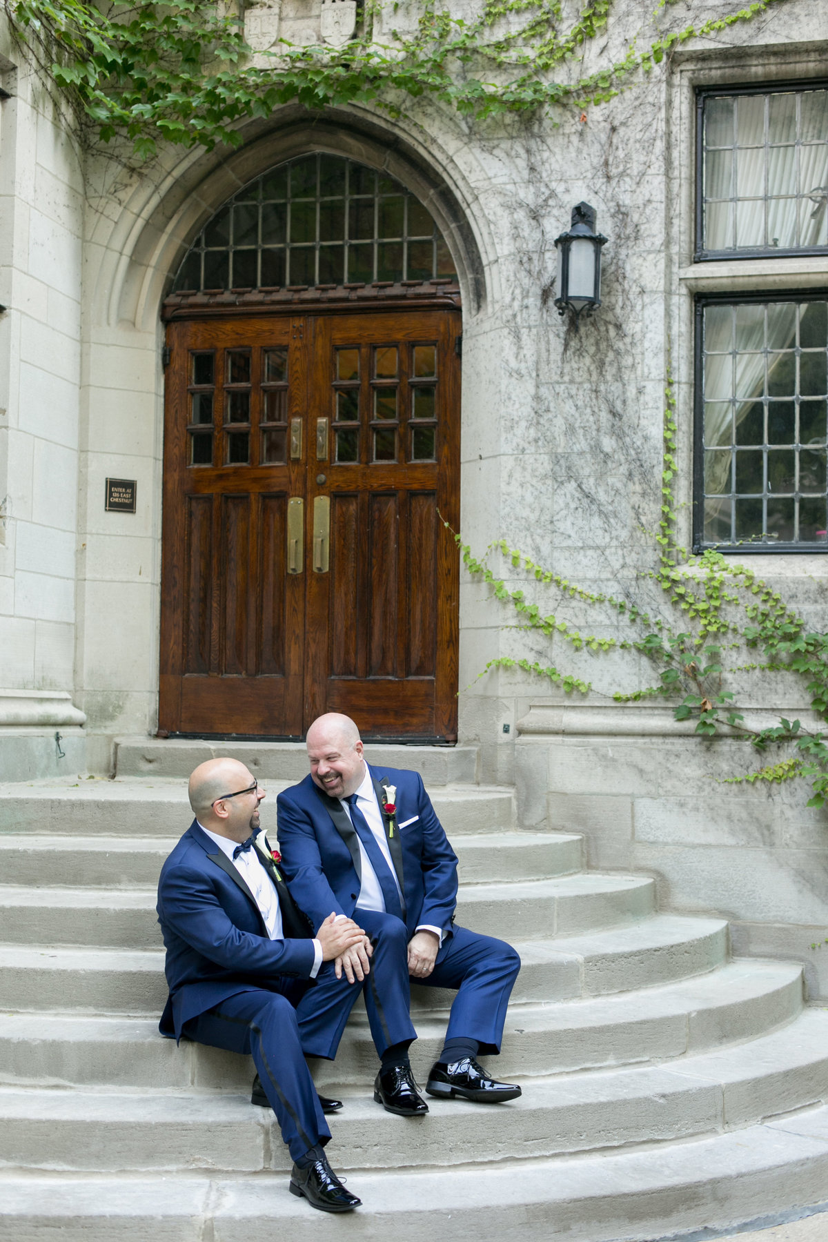 Hancock-LGBTQ-Wedding-31