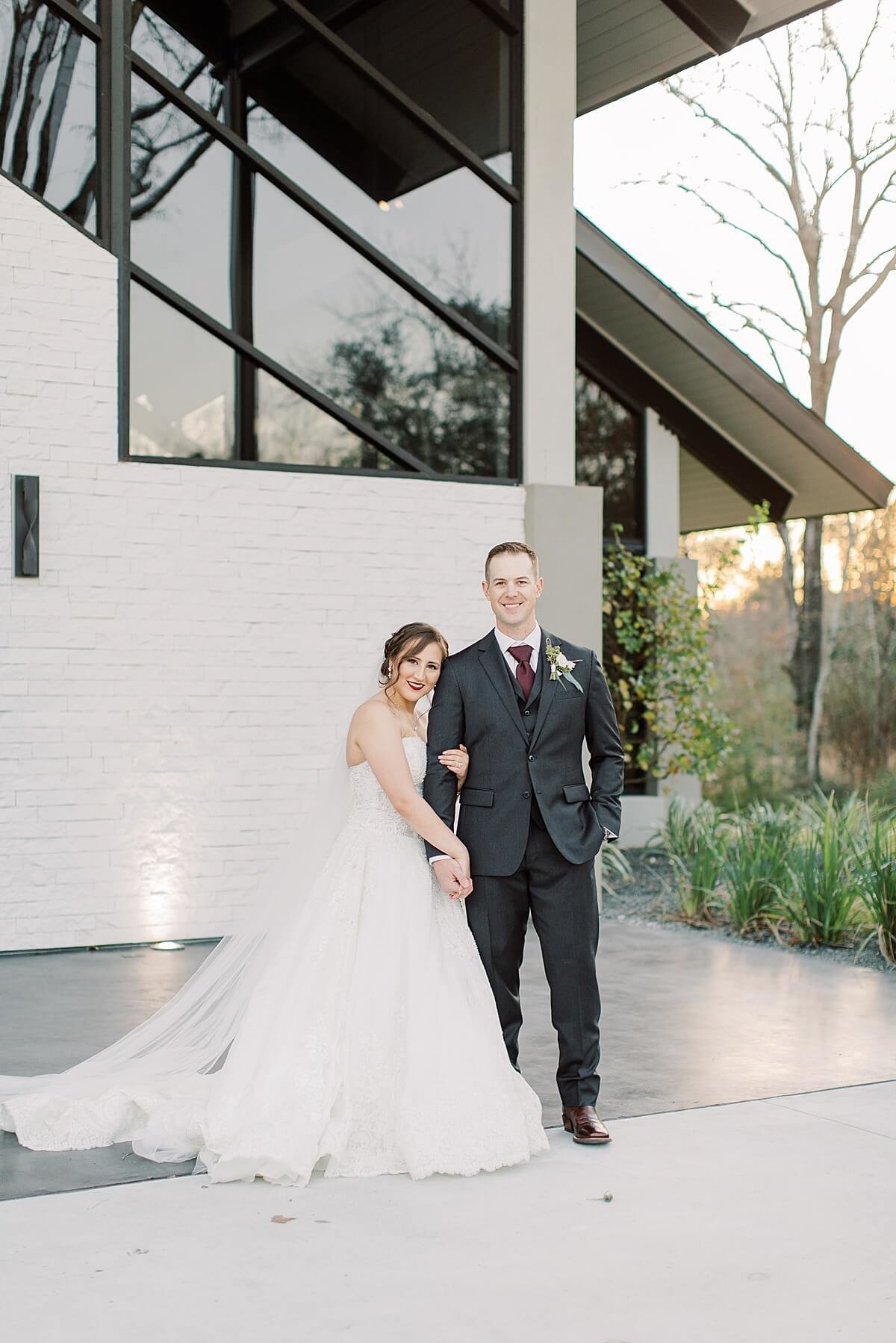 Jennings-Trace-Houston-Wedding-Alicia-Yarrish-Photography_0117