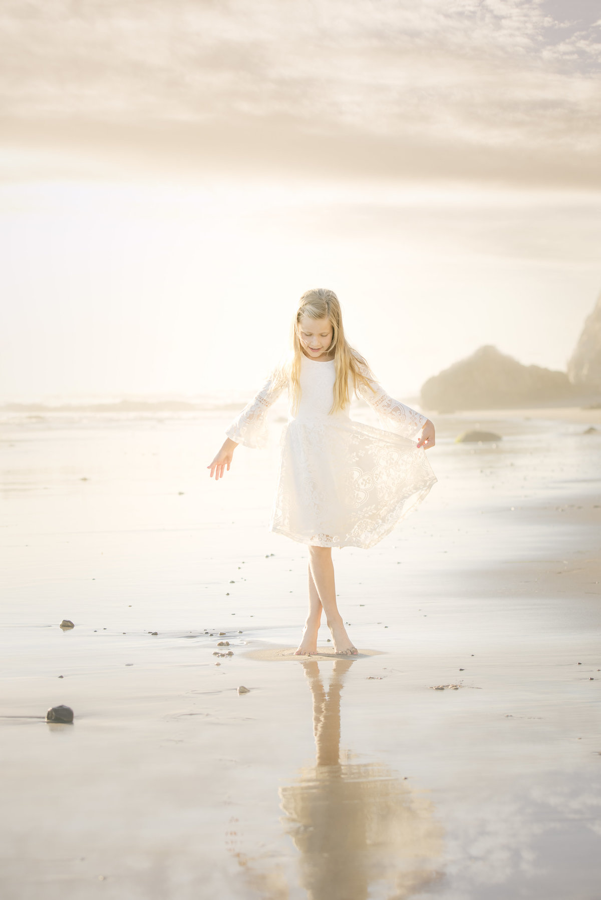Trevor Morrison children photography, family photography, wedding photography, Ventura County