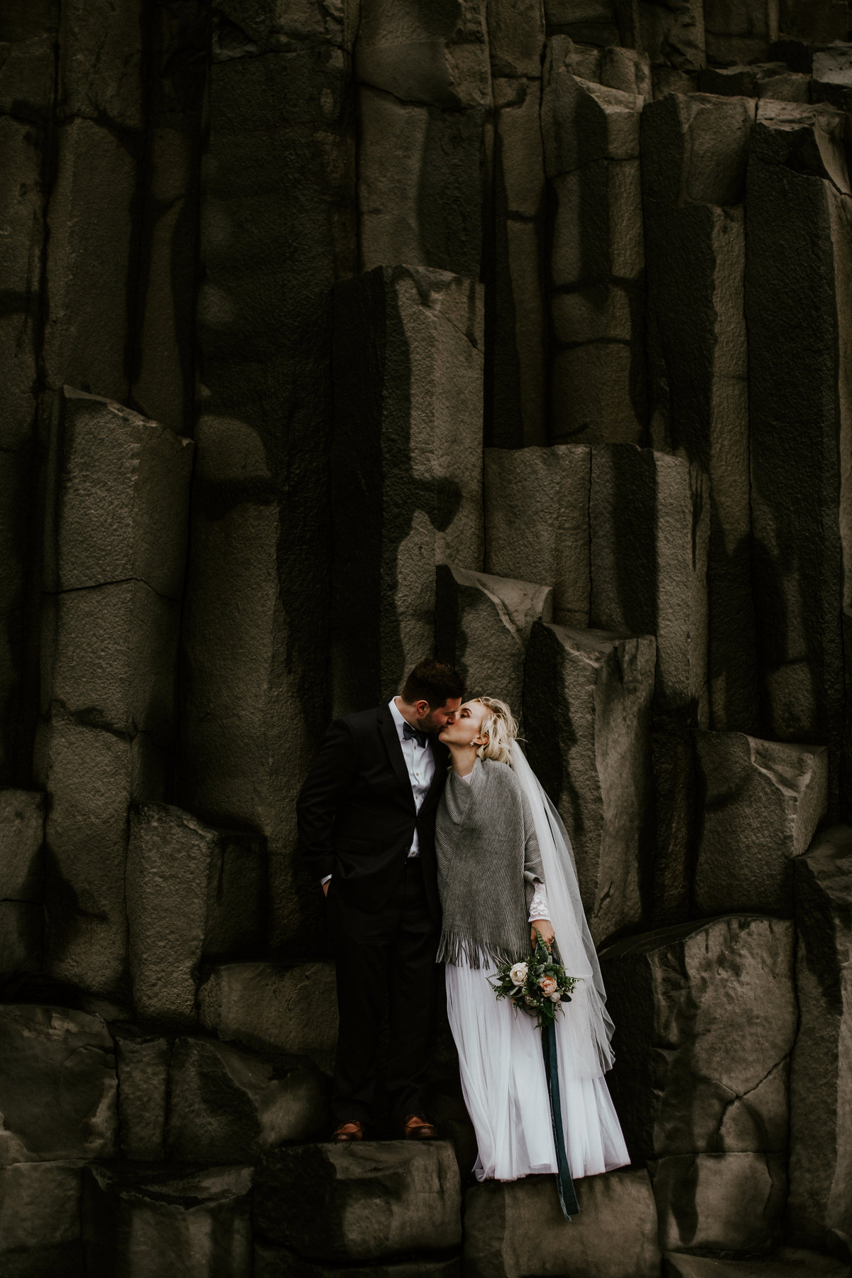 Iceland-elopement-destination-wedding-1-2