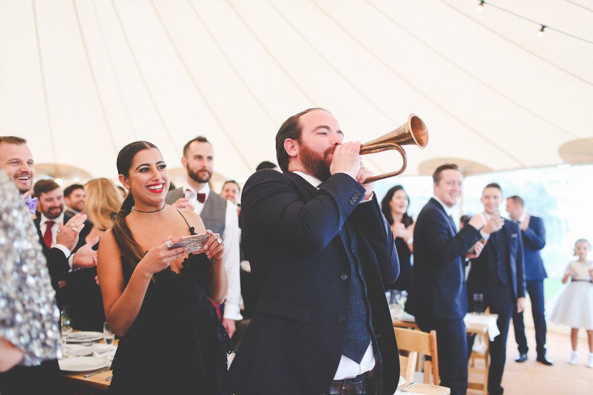 YORKSHIRE-WEDDING-LOTS-OF-LAUGHTER-MARQUEE-AND-CHUCH-0077