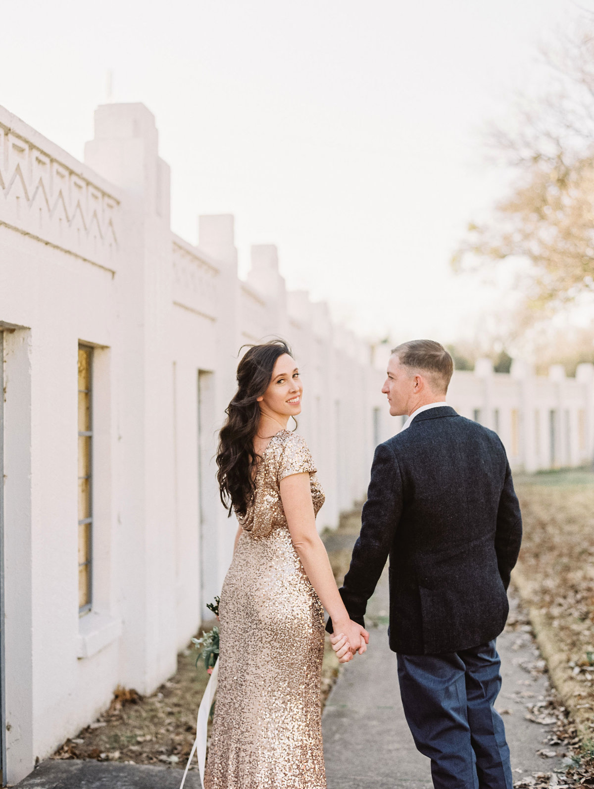 Dallas_Engagement_Session_White_Rock_Lake_054