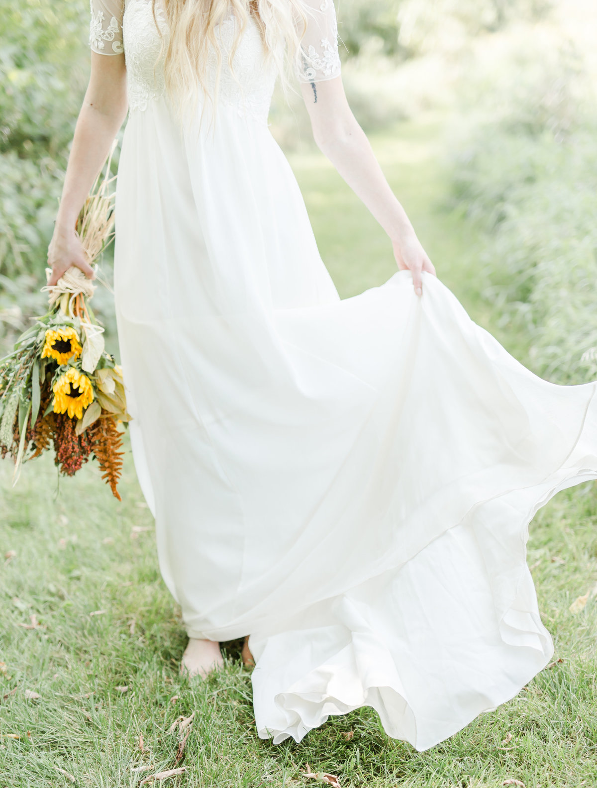 Kailey - Styled Shoot - New Edits-14