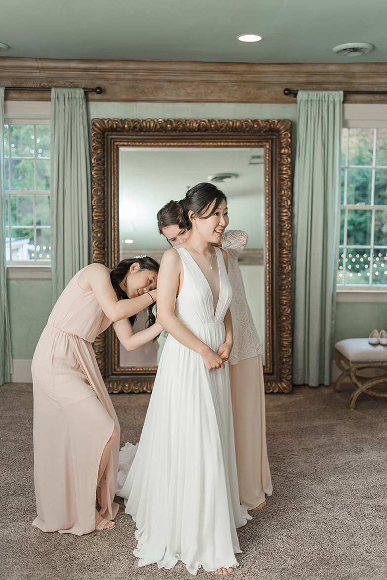 AtlantaWeddingPhotographer_0112
