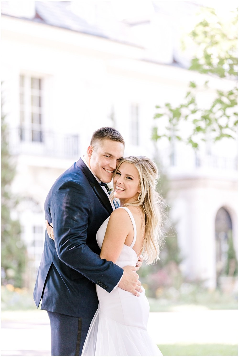 NFL-Player-Nick-Martin-Indianapolis-Indiana-Wedding-The-Knot-Featured-Jessica-Dum-Wedding-Coordination-photo__0013