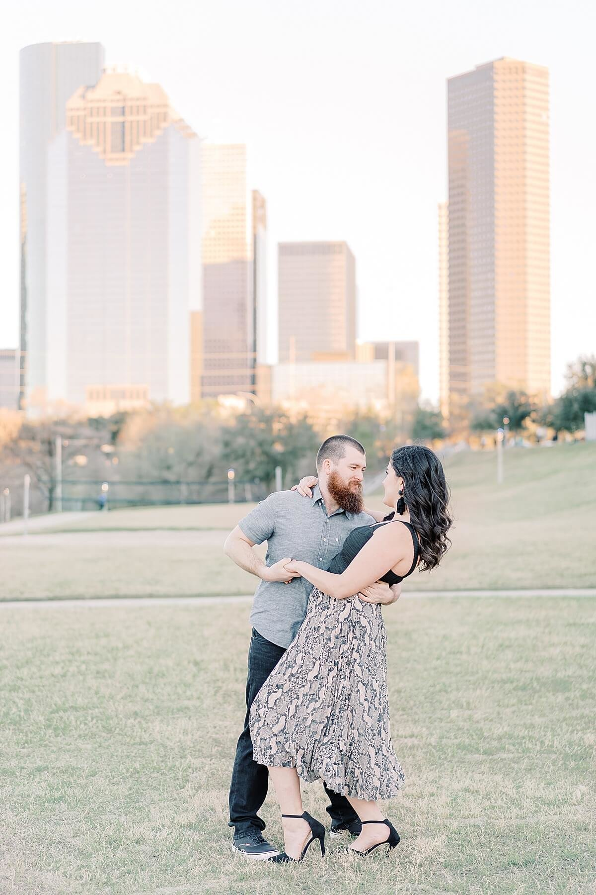 Discovery-Green-Engagement-Photos-Alicia-Yarrish-Photography_0140