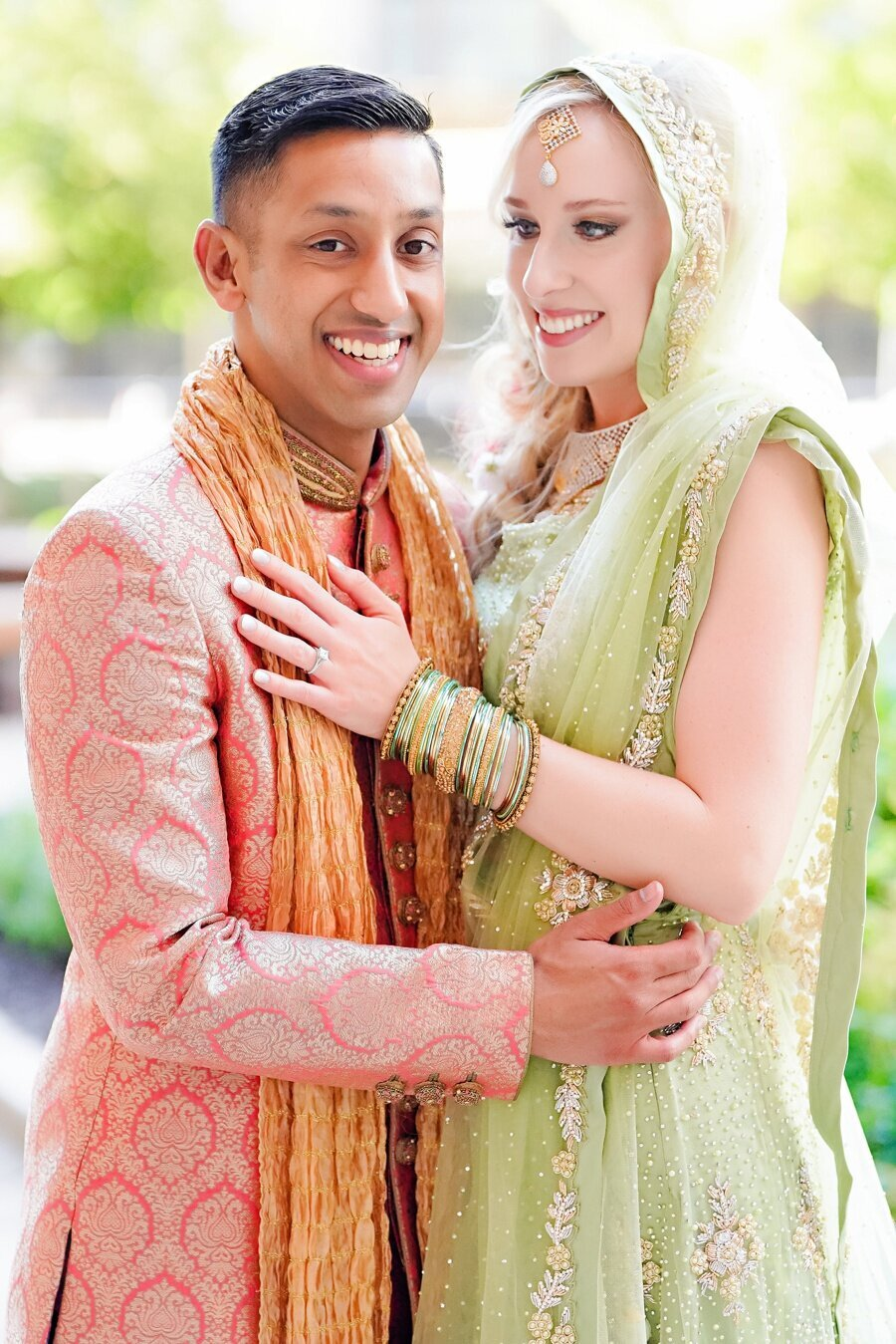 indian-wedding-planner-indianapolis_0027