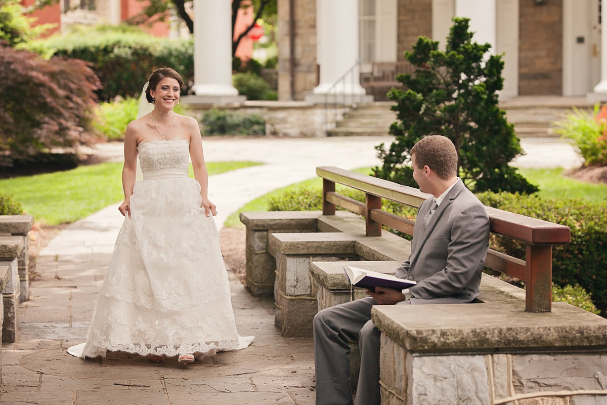 _state_college_wedding_photographer_125