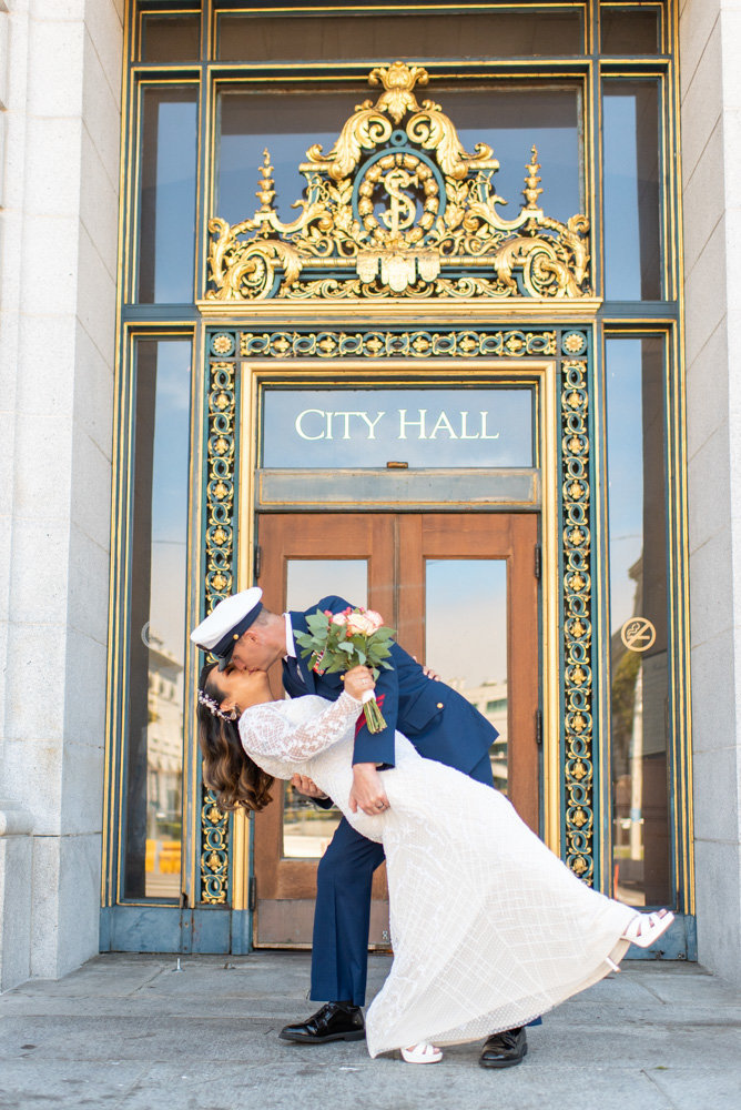 City-Hall-Wedding-Elopement-Shannon-May-Brown-45