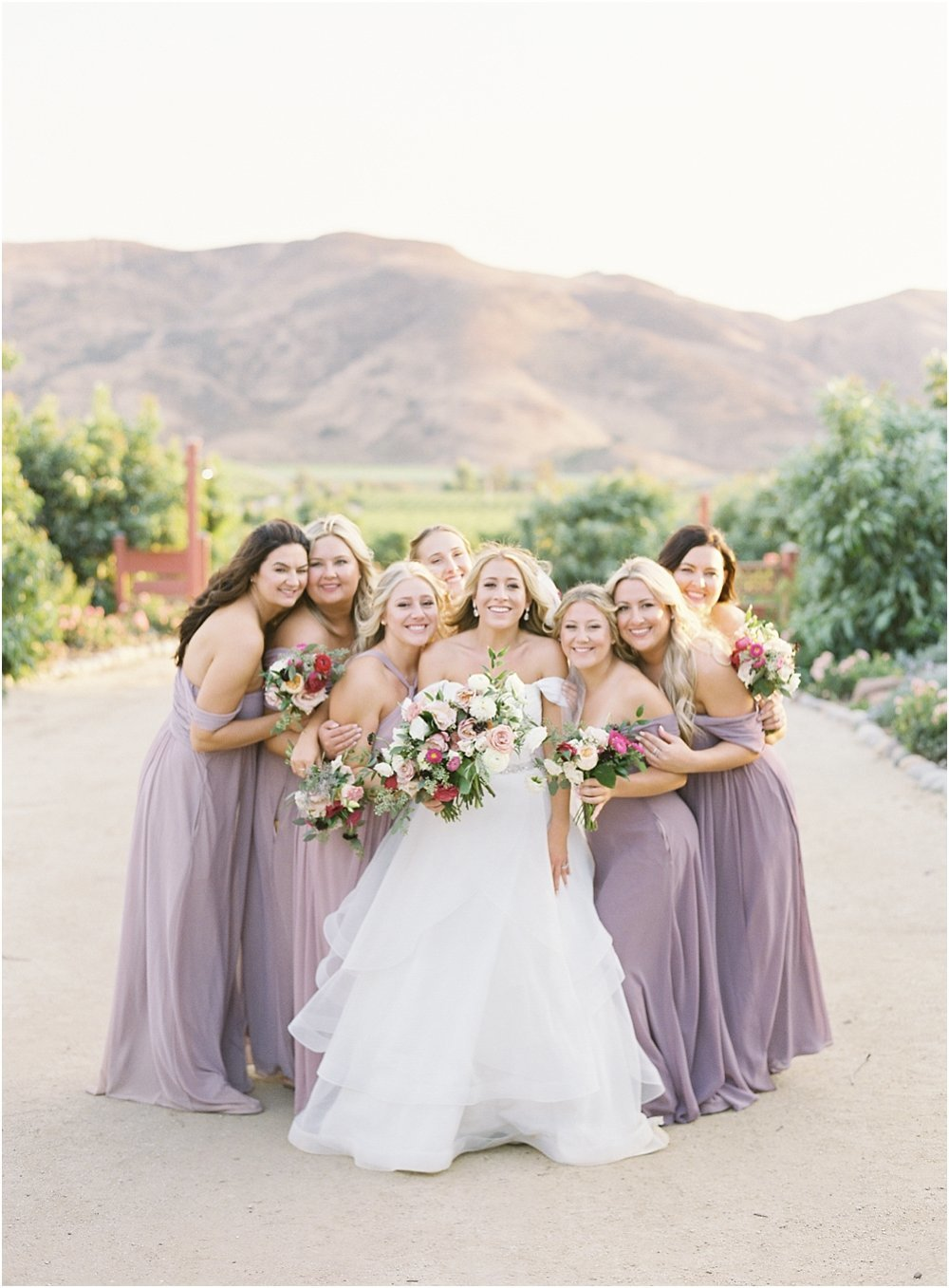 Napa_Valley_Wedding_Wedding_Ring_Bridemaids_2837