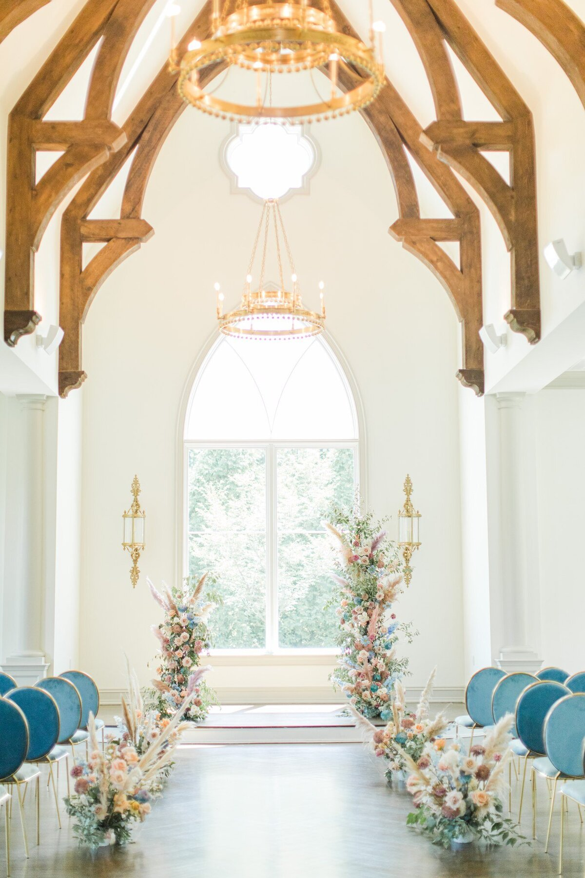 Pastel__Inspired_Wedding_in_the_Chapel_at_the_Park_Chateau_Estate_and_Gardens_in_East_Brunswick-50