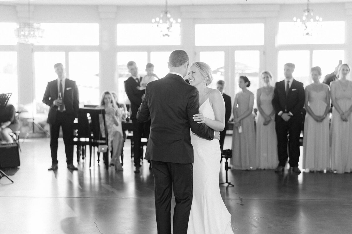 Jennifer Bosak Photography - DC Area Wedding Photography - DC, Virginia, Maryland - Kaitlyn + Jordan - Stone Tower Winery - 37