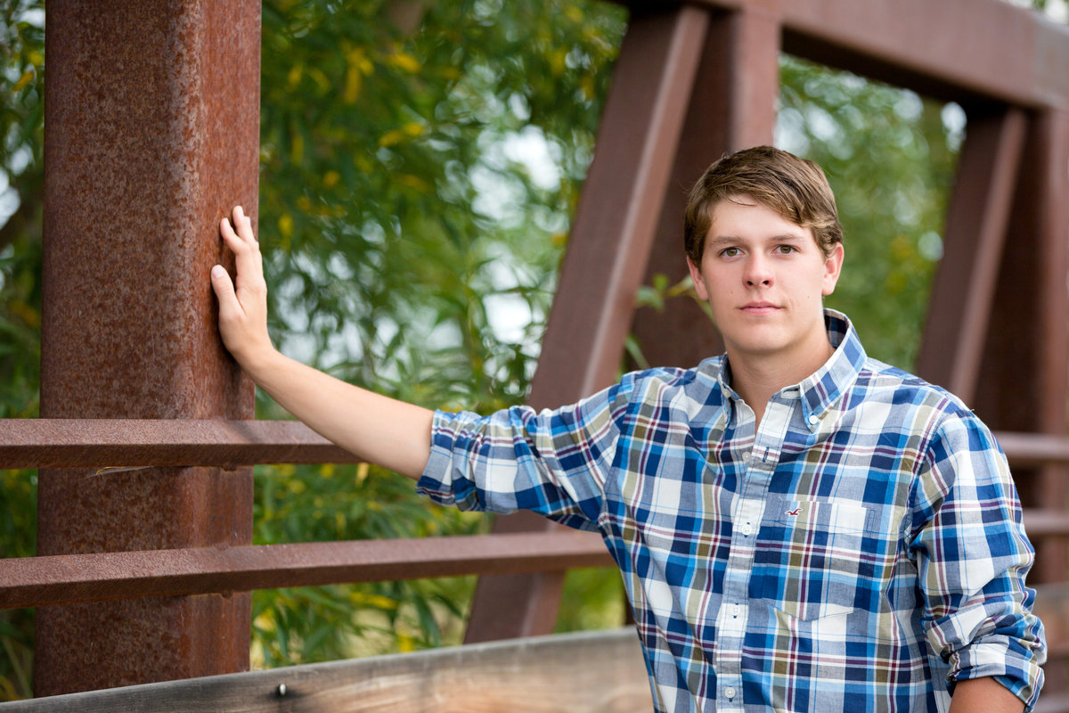 longmont-boy-senior-photos