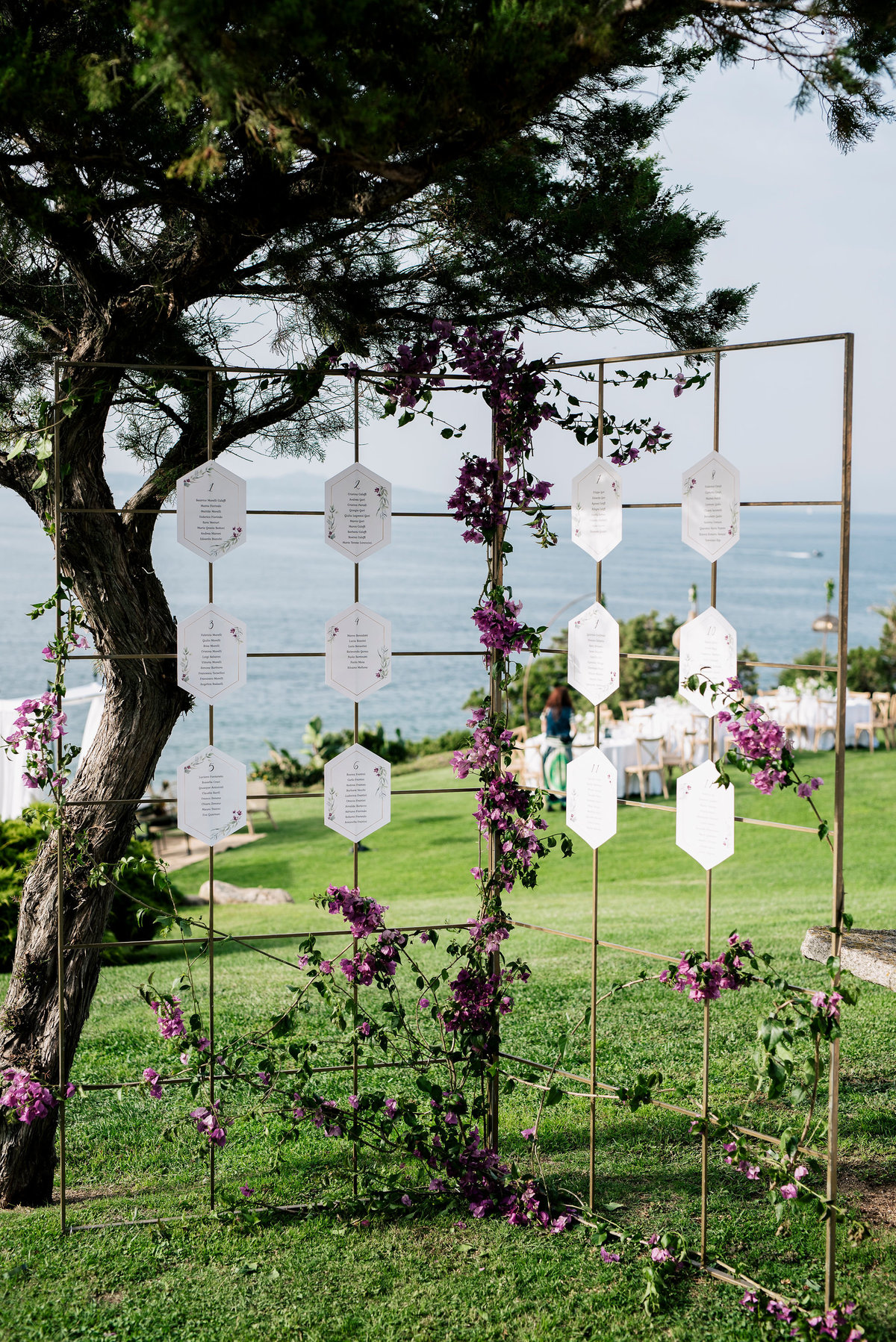 wedding_in_portorotondo_0761