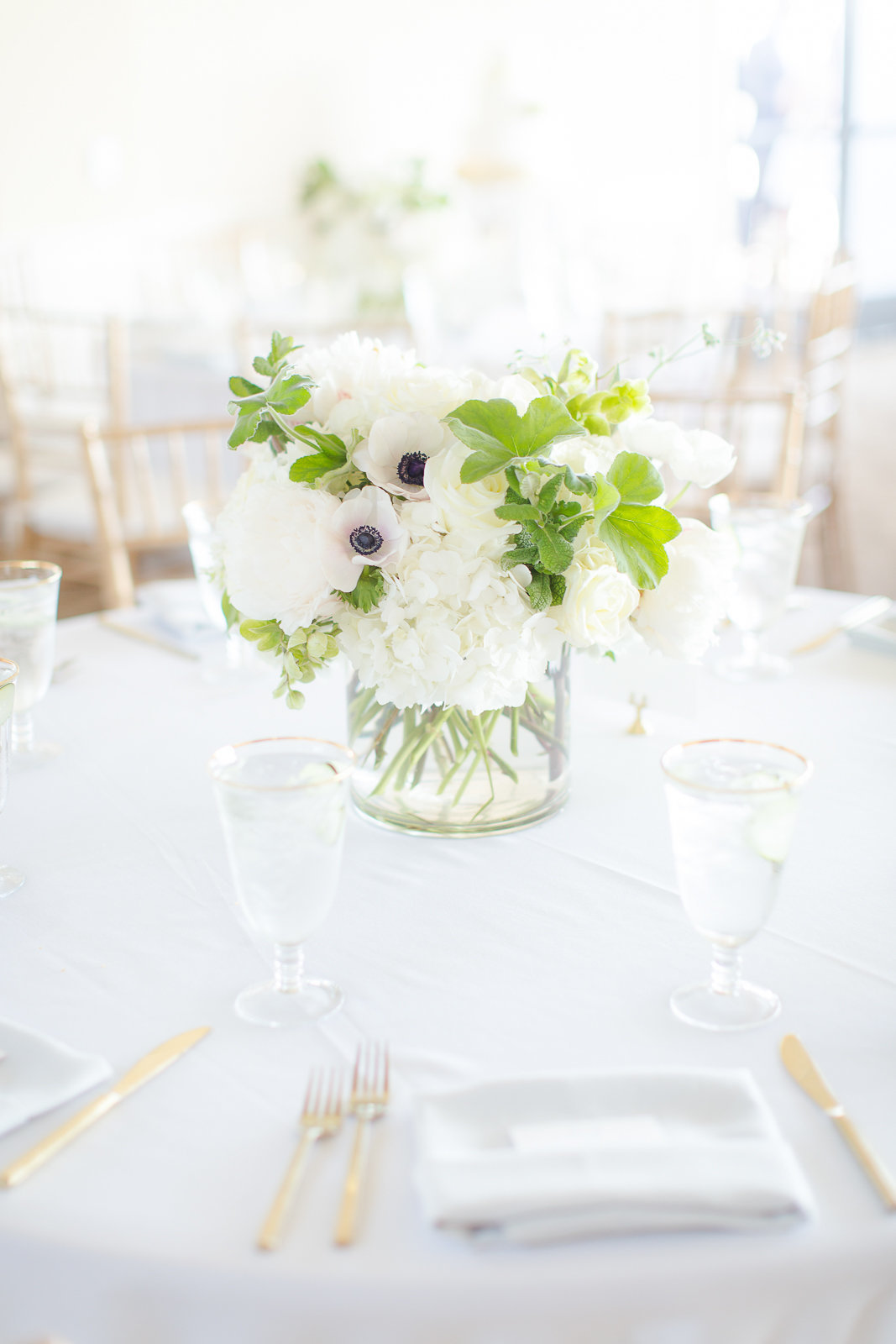 bride and groom reception flowers centerpiece tableware  nature outdoor wedding colorado wedding romantic