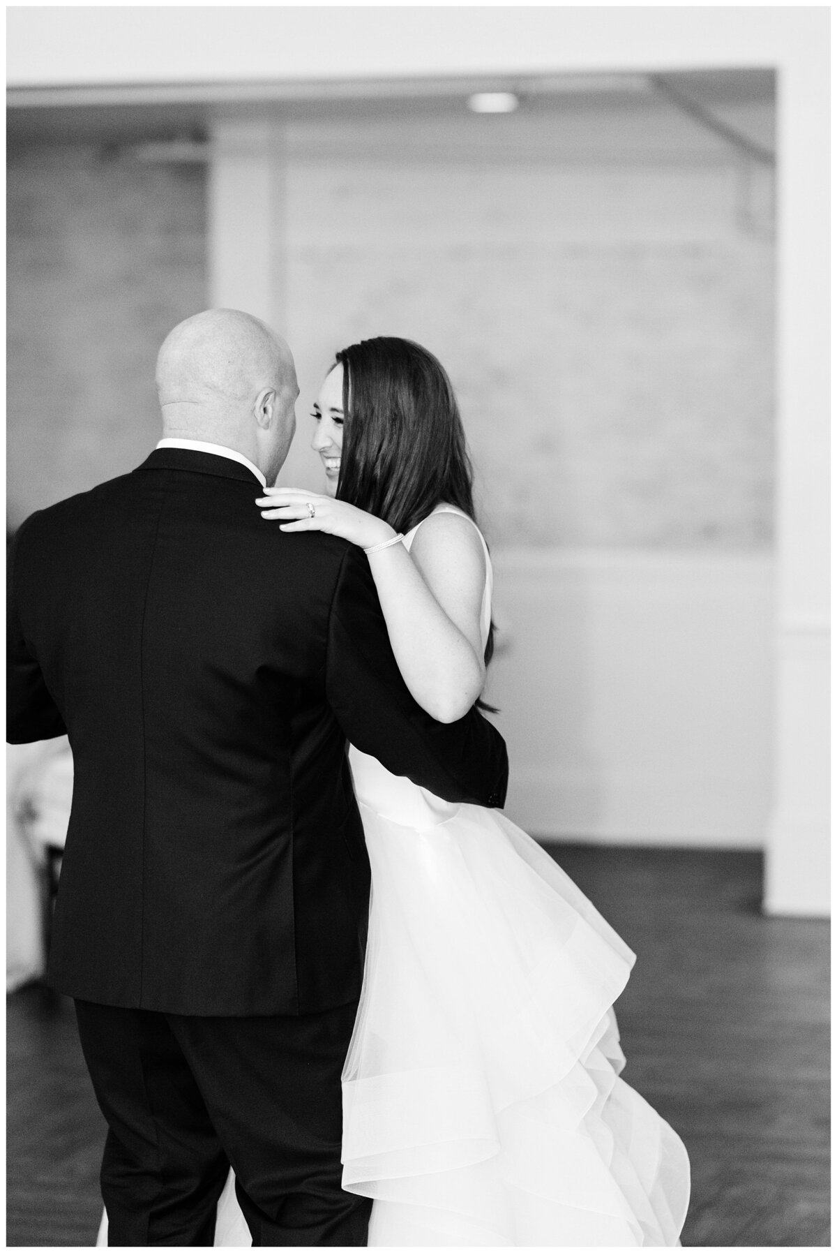 harkins-wedding-atlanta-georgia-photographer-66