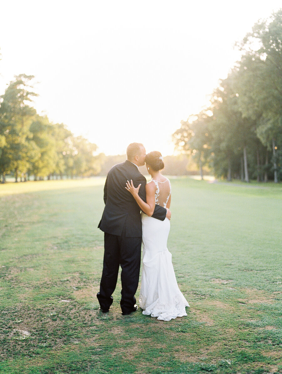 Prospect_Bay_Country_Club_Wedding_Maryland_Megan_Harris_Photography-54