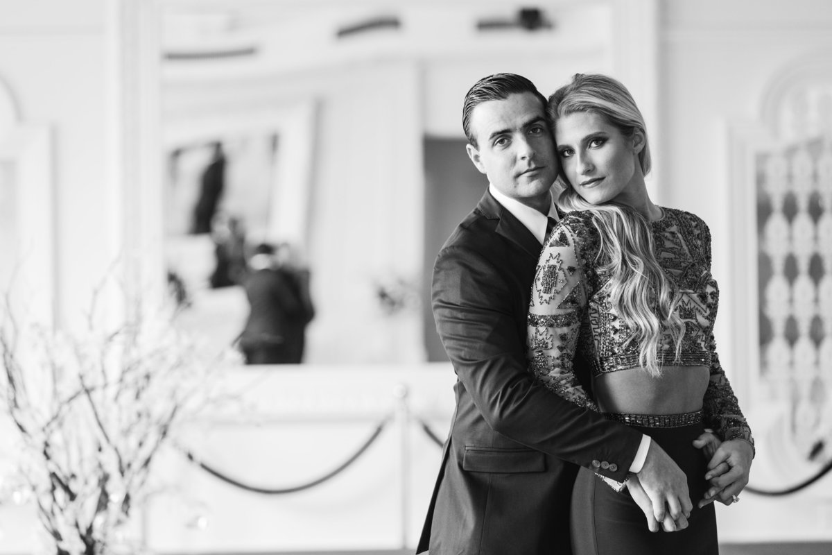 LaurenKearns_GreatGatsbyEngagement-14