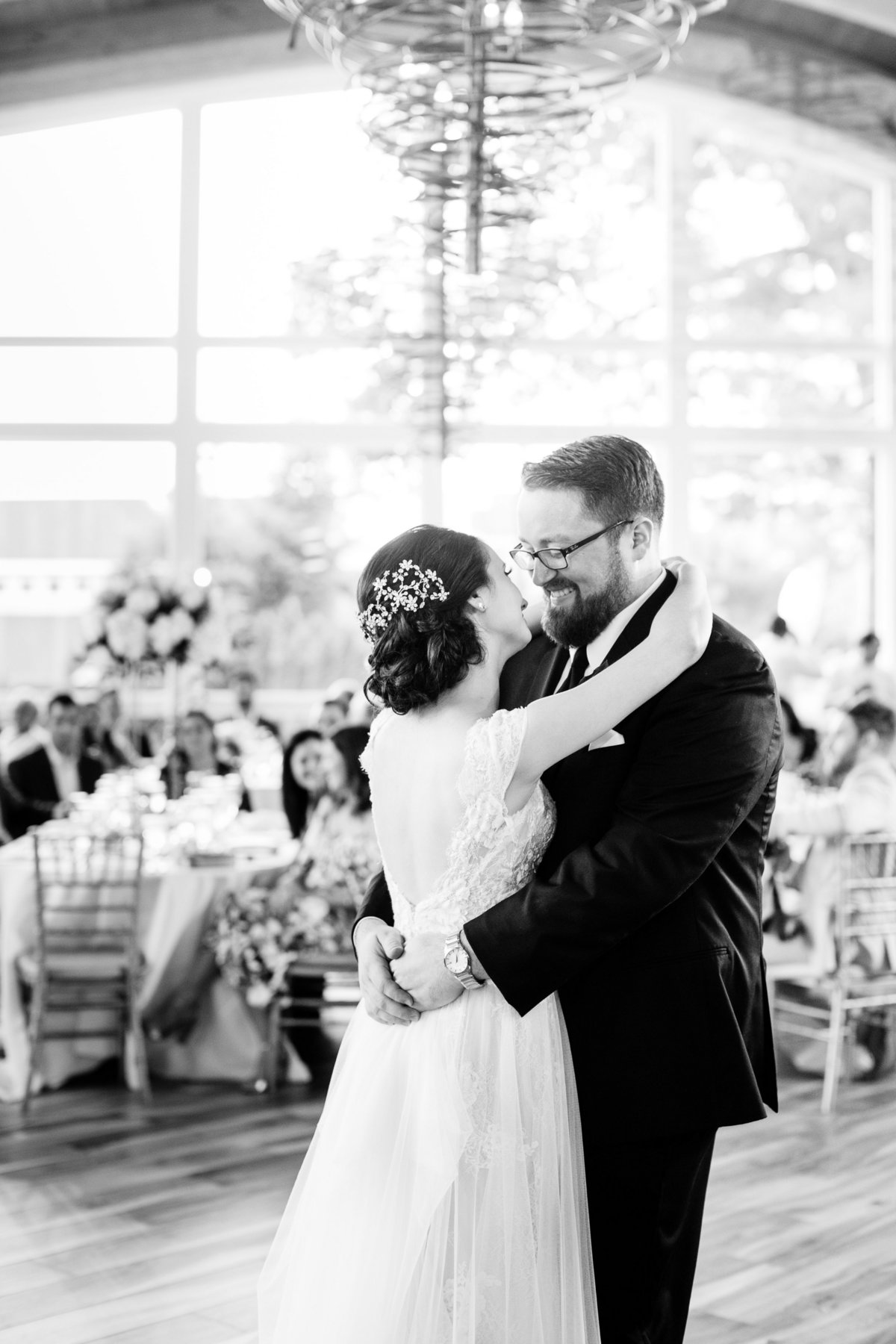 Kate & Jack_Wedding_Reception_1048