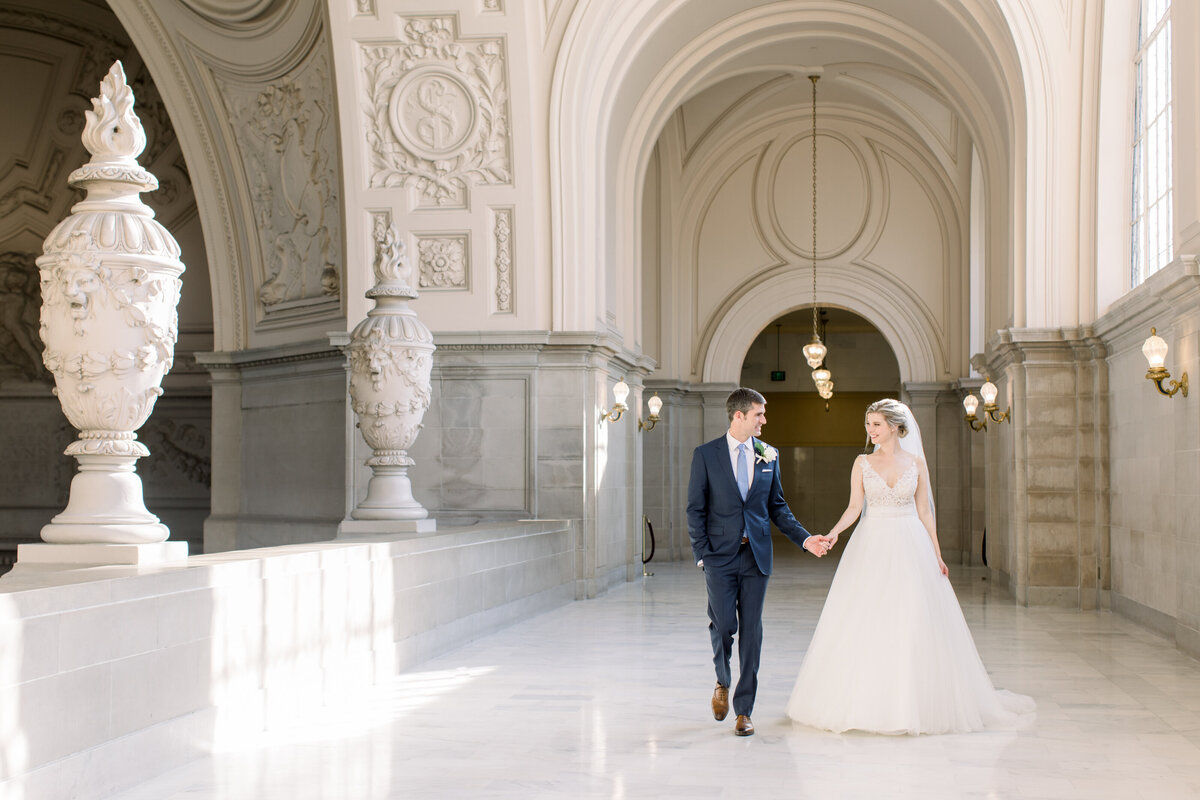 Best_San_Francisco_City_Hall_Wedding_photographer-013