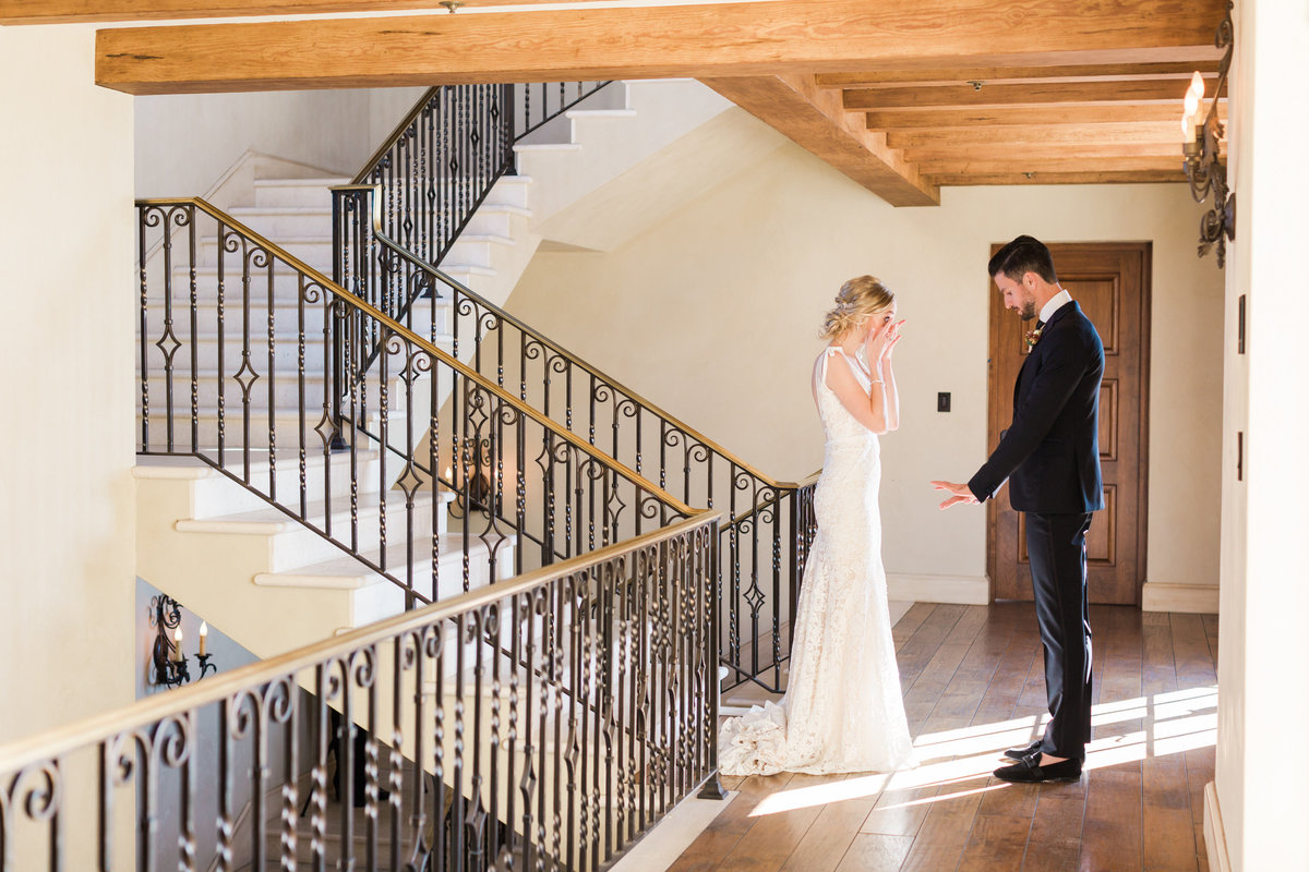 Malibu_Rocky_Oaks_Wedding_Inbal_Dror_Valorie_Darling_Photography - 48 of 160