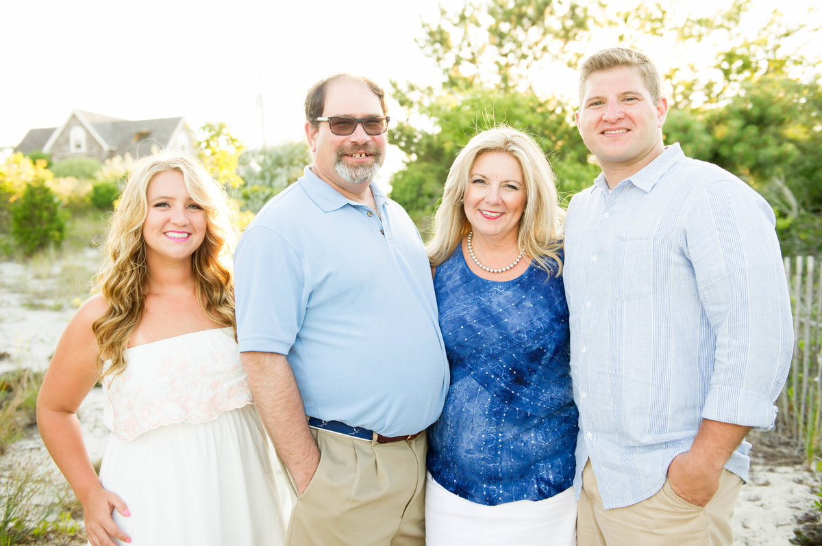 South Jersey Family Photographer (14)